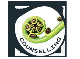 Hamilton Counselling